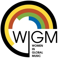 Women in Global Music Network